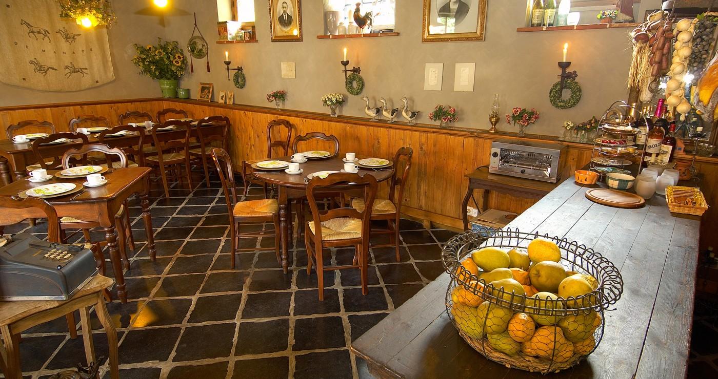 header-taverne-hotel-pachthof-limburg-haspengouw