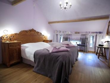 het-pachthof-hotelkamer-duiventil