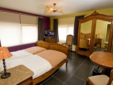 het-pachthof-hotelkamer-haspengouw-01