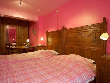 het-pachthof-hotelkamer-kasteel-02