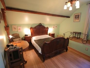het-pachthof-hotelkamer-luiks-076